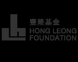 Hong Leong Foundation